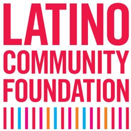 latino comunity foundation
